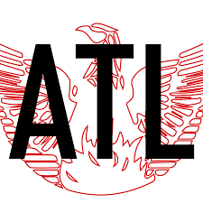 Atlanta Podcast