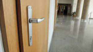 office door handles. brilliant office door handles best ideas on pinterest