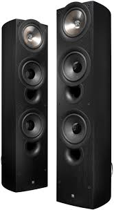 kef home speakers. amazon.com: kef iq90bl floor standing speaker (single, black) (discontinued by manufacturer): electronics kef home speakers r
