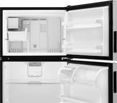 2006 whirlpool gold refrigerator. top-freezer refrigerators options from whirlpool provide simplistic storage. 2006 gold refrigerator