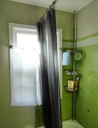 uncategorized dark green shower curtains amazing bathroom small design with dark shower and image for green popular curtain liner style