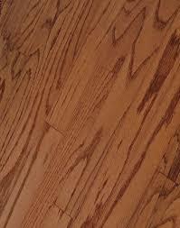 wood floor vent registers in oak colors