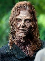 I wanted to create a series for zombies which can be see in the walking dead show, zombie makeup tutorial for halloween, is pretty simple. 220 Zombies Ideas Zombie Makeup Zombie Special Effects Makeup