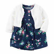 CLEARANCE Dresses & <b>Dress Clothes</b> for <b>Baby</b> - JCPenney