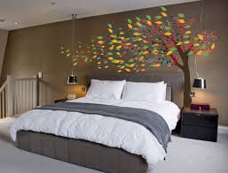 ing blossom tree wall decal 1181 jpg
