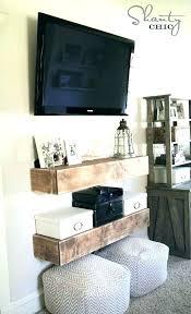 corner mount tv bracket floating mount floating shelf under floating shelf unit floating wall mount shelf