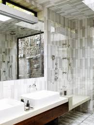 Bathroom Design Colors Amazing Decor  IdfabriekcomMaster Bathroom Colors
