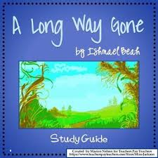 long way gone theme essay a long way gone theme essay