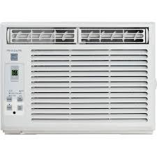 air conditioning unit walmart. lg lw8016hr 7,500 btu 115v window-mounted air conditioner with 3,850 supplemental heat function - walmart.com conditioning unit walmart o