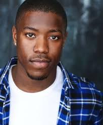 Jarrett Austin Brown - IMDb