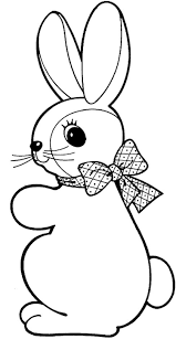 Stylish Cute Animal Coloring Pages For Girls At Out Animal 159