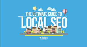 Image result for local seo