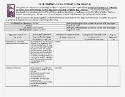 Employee Invoice Template Free Independent Contractor Application Template Lovely Contract Employee