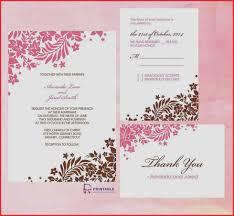 Templates Free Online Weddingions Rohosensescorhrohosensescoion