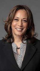 Ester Patricia Dillon - Greater New York City Area   Professional Profile    LinkedIn
