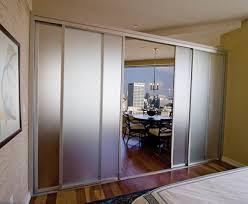 interior sliding glass doors room dividers. Home Room Dividers 013 Image Interior Sliding Glass Doors R