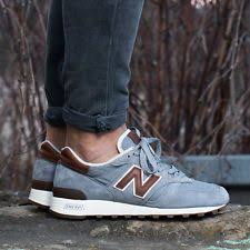 new balance hommes. chaussures hommes sneakers new balance made usa explore by sea [m1300das] new balance hommes