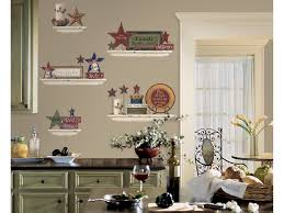 For Kitchen Walls Decor 47 Kitchen Wall Decor Ideas Kitchen Ideas 1000 Images