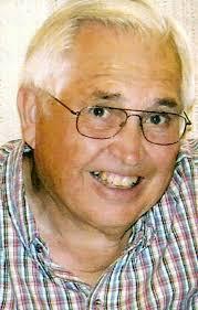 Charles E. Pearson - Obituaries - Pontiac Daily Leader - Pontiac, IL -  Pontiac, IL
