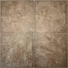 Kitchen Floor Tile Texture modern kitchen floor tiles texture