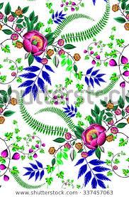 simple flower wallpaper patterns.  Simple Simple Flower Wallpaper Patterns In E