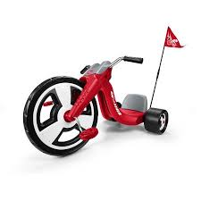 radio flyer tricycle recall radio flyer big flyer sport trike walmart com