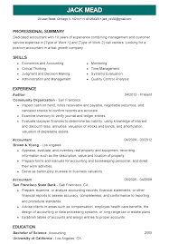 What Is A Functional Resume Custom What Is A Functional Resume Template
