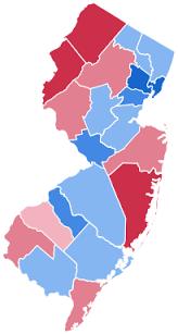 Presidental Election Results 2016 United States Presidential Election Revolvy