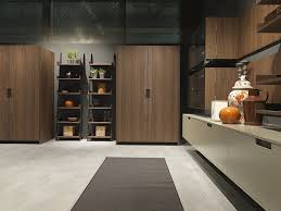 Contemporary kitchen design 2014 Designs Pictures View In Gallery Lovely Use Of Wood In The Contemporary Kitchen Creative Cake Factory Modern Italian Kitchen Designs From Pedini