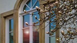 Sanierung Fenster Aus Kunststoff Alu Holz Dollex