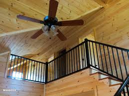 the nature of tongue and groove is that it actually adds strength to the entire structure delivery craning and installation have virtually no effect
