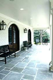 patio tile ideas backyard floor tiles innovative tile ideas outdoor in patio inspirations patio tile