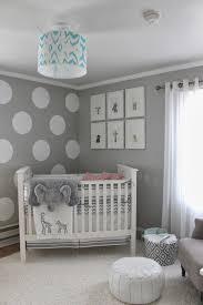 Baby Nursery Decor Unique Elephant Nursery Decor