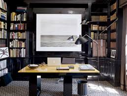 home office library ideas. Home Office Interior Design Ideas Lovely Best Professional Fice For Library Decor 7739 Wall Of 36 N