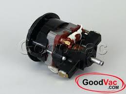 oreck xl vacuum cleaner vacuum cleaner parts hoses fans more oreck oreck xl vacuum cleaner average oreck xl upright vacuum cleaner bags oreck xl vacuum cleaner handheld oreck xl vacuum