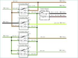 magnetic wiring diagram fresh star delta motor starter best of for magnetic wiring diagram fresh star delta motor starter best of for