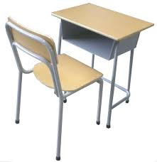 school chair desk combo school desk and chair combo desk chairs combo interior design pertaining to school chair desk combo