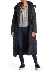 Larry Levine Womens Fashion Shopstyle