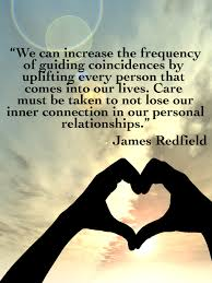Spiritual motivational quotes Inspirational and Spiritual Quotes by James Redfield Celestine 8