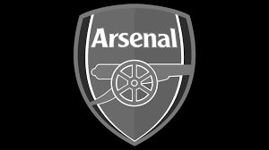 We hope you enjoy our growing collection of hd images to use as a background or home screen for please contact us if you want to publish an arsenal logo desktop wallpaper on our site. Arsenal Logo And Symbol Meaning History Png