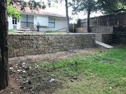 retaining wall with ramp retaining wall pool removal pool retaining wall retaining wall with ramp pool
