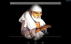 Image result for images of shirdi saibaba 3d