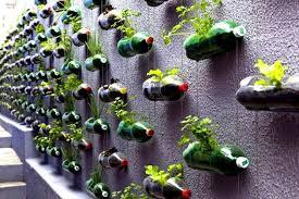 Small Picture Vertical Vegetable Garden Design Markcastroco