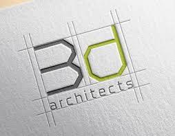 Architecture Logo Design Samples Pin By Kashif Aziz On Logo Design Architect Logo