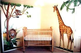 full size of jungle book crib bedding set baby theme room fair image of nursery decoration
