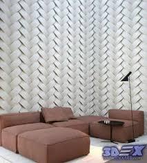 art3d wall panels materials