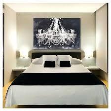 chandelier over bed chandelier over bed adorable chandelier over bed chandelier bedside lamps australia