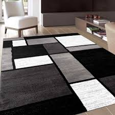 el g a rug at clearance furniture clearance area rugs in knoxville tn furniture living spaces