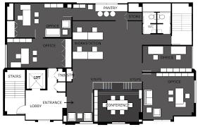 office layout design online. Office Layout Design Software Online Small Interior Plan