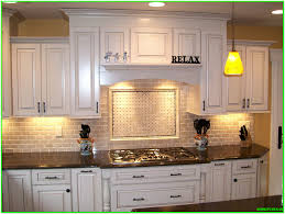 full size of kitchen black countertops backsplash ideas subway tile backsplash ideas with dark cabinets large size of kitchen black countertops backsplash